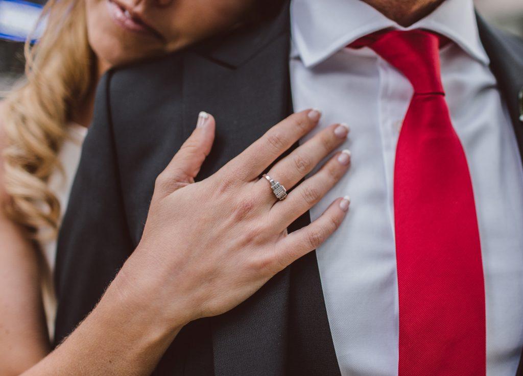 4 motive sa investesti in relatia de cuplu
